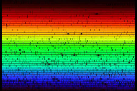 Modular Optical Spectroscopy figure 1